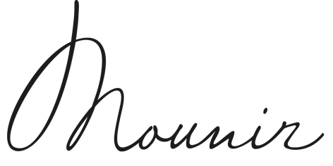 mounir-logo