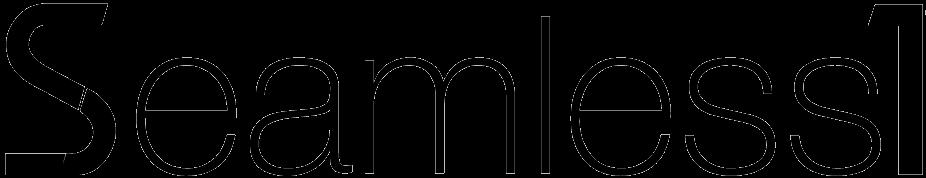 Seamless1 - Najšetrnejšia metóda predĺžovania vlasov