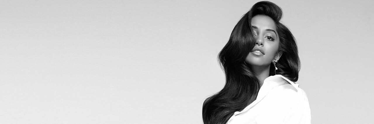 Seamless1 - Kvalitné a šetrné predĺžovanie vlasov