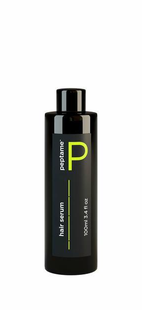 Peptame Hair Serum 100ml