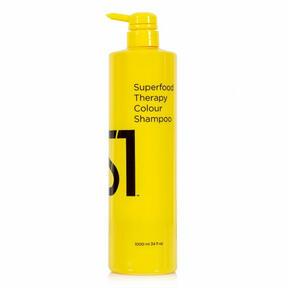 Colour Shampoo 1000 ml