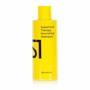 S1 Nourishing Shampoo 300ml