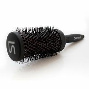 S1 Ionic Brush 53 mm