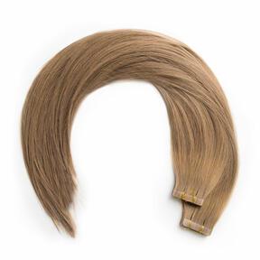 Cinnamon Virgin 55 cm